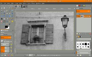 gimp2.8-single-window-mode