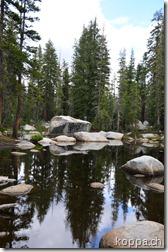 110912 Yosemite NP (10)