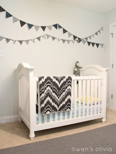 owens olivia nursery 2