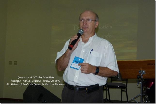 Congresso de Missões Mundiais - Brusque 2012 064