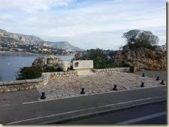 20131114_Grace Kelly memorial (Small)