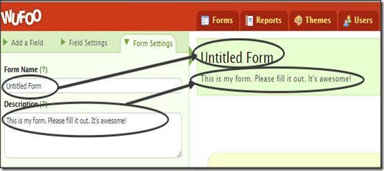 form-name-wufoo