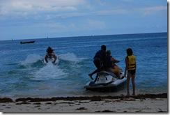 Bahamas12Meacham 692