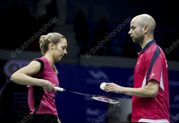 Super Series Finals 2011 - Best Of - _MG_0538.jpg