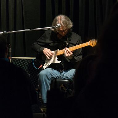 Sonny Landreth-8