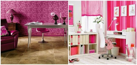 decorar-escritorio-rosa-i-love-pink3.jpg