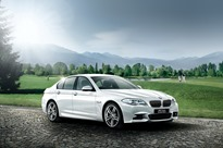 BMW-5-Special-Edition-Japan-2