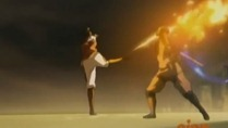 Legend of Korra E6.flv_snapshot_28.03_[2012.05.12_13.41.20]