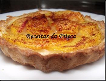 Tartelettes de pêssego 2