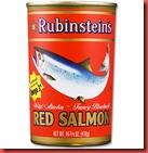 RedSalmon_Lg