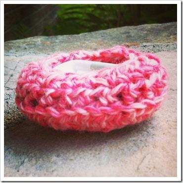 pinkcozyside