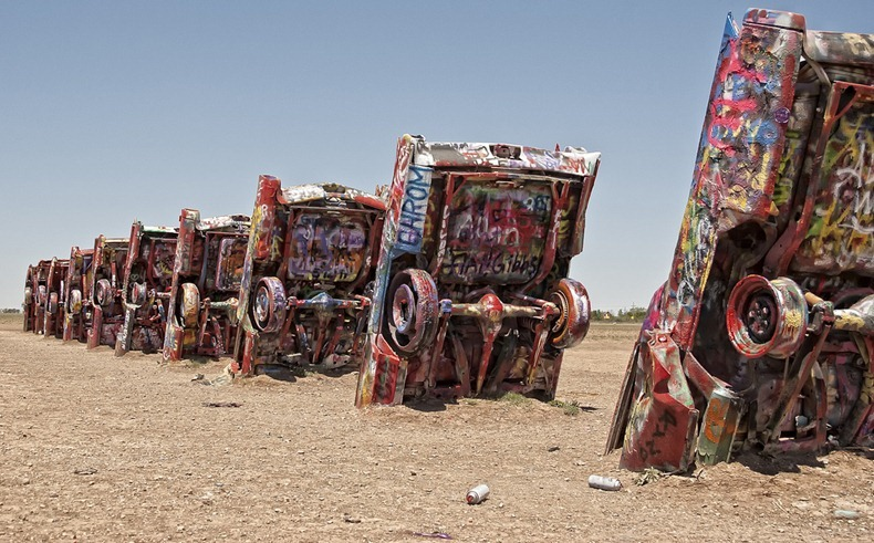 cadillac-ranch-2