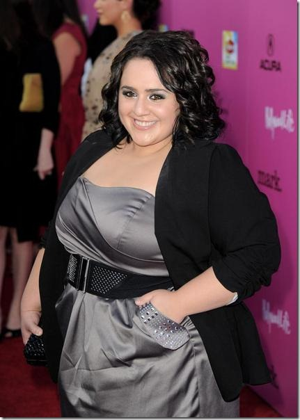 nikki-blonsky-actress-huge-18098036269_xlarge