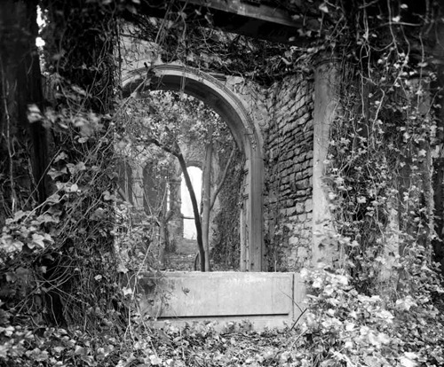 Nettleham-Hall-28---Film