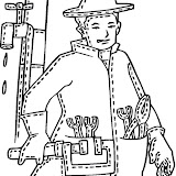 toolman6.jpg