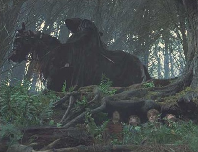 The Lord of the Rings - The Fellowship of the Ring - 7