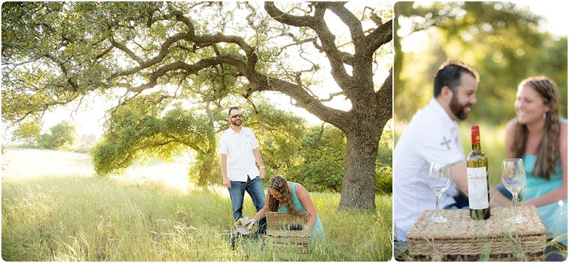 Santa Rosa Plateau Engagement Session (3)