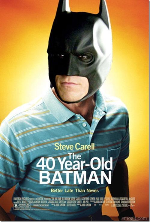 batman-cool-movies-13