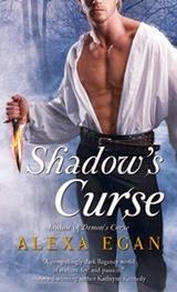 Shadows Curse