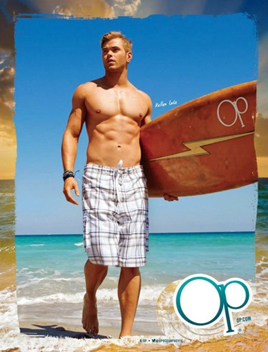 Kellan-Lutz-for-Op-Spring-Summer-2013-campaign-01