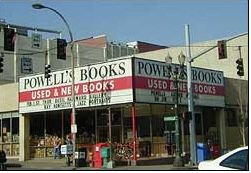 powellsbooks1