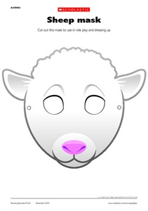 mascara oveja pntaryjugar com (6)