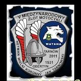 Wataha Tarnow 30.07.2011