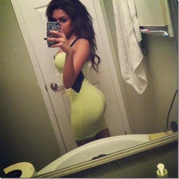 tight-dresses-fashion-031