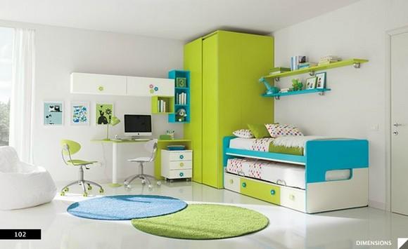 effective-efficienct-bed-space-design.jpg