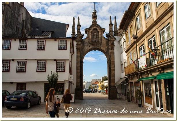 Braga-8209