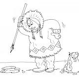 Inuit-30_download.jpg