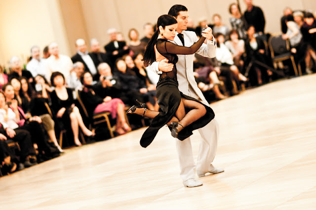 1stArgentineTangoFestivalUSAChampionship2011 1st Argentine Tango Festival & USA Championship 2011