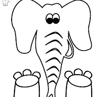 Elefante_Parte1.JPG