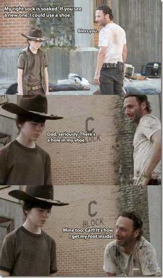 walking-dead-dad-jokes-007