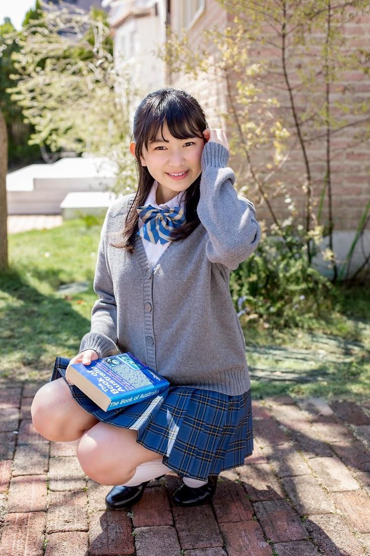 [Minisuka.tv] 2018-04-19 Miruku Kawamura – Special Gallery (STAGE1) 2.5 [43.8 Mb] minisuka-tv 09020