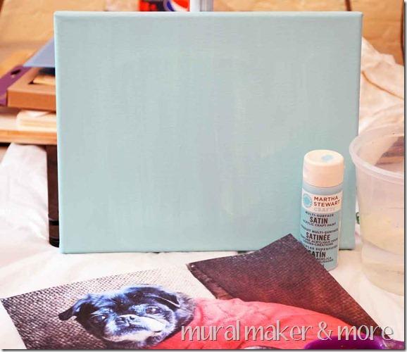 pug-painting-1