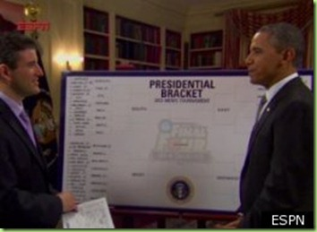 s-OBAMA-NCAA-BRACKET-large