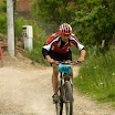 20090516-silesia bike maraton-169.jpg