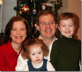 Christmas 2006[5]