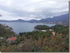 20131119_Budva seashore view (Small)