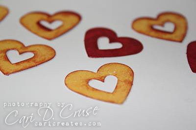 BAG-VdayTreats-09