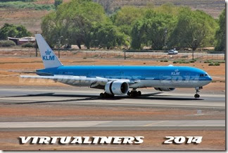 SCEL_Virtualines_KLM701_PH-BVI_0012