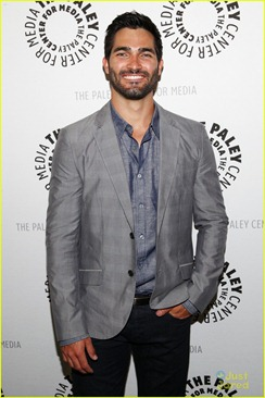 teen-wolf-paley-center-12