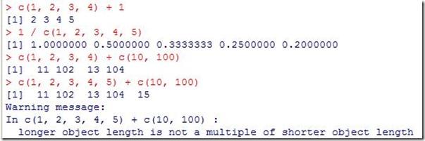 RGui (64-bit)_2013-01-08_15-43-10