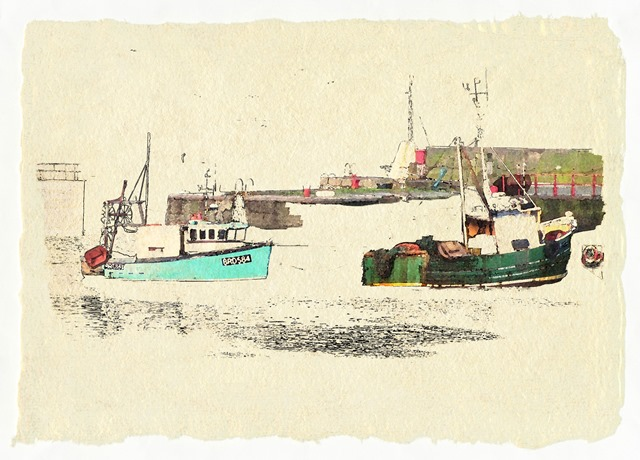 painting-harbour-2