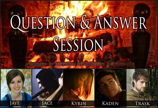 Q&A 1 copy