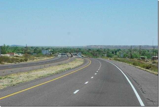 04-21-13 A I-25 Socorro to ABQ 004