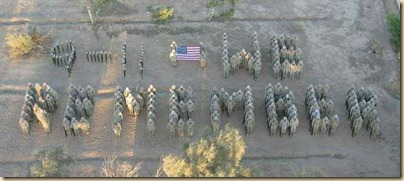 9-11_We_Remember_Soldiers-01