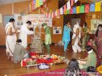 2010-09-04 BJS Parjushan 1st Day 061.JPG