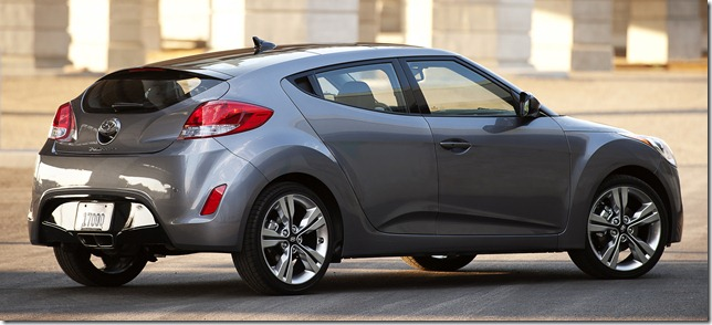 Hyundai Anuncia Dois Novos Motores Novidades Automotivas